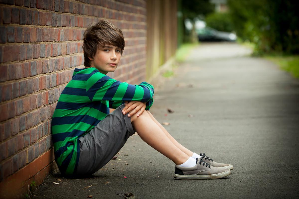 Живая открытка, картинки мальчику 15 лет
