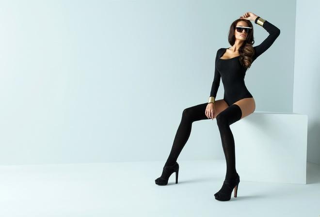 Кастинг на фотомодель работа девушке моделью вилюйск